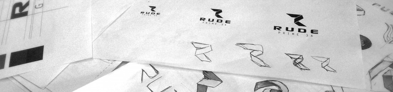 rude-prime34-large-web